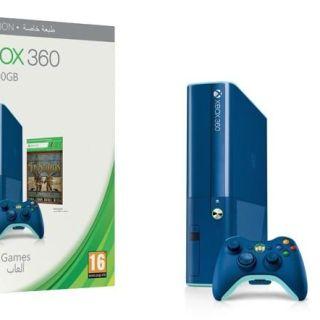 La Xbox 360 est toujours trouvable neuf dans certaines boutiques !