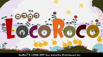 LocoRoco™ Remastered_20170617160531