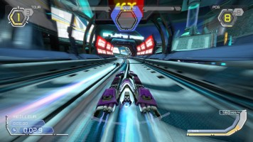 WIPEOUT™ OMEGA COLLECTION_20170616211421