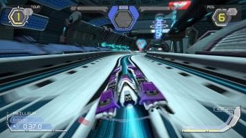 WIPEOUT™ OMEGA COLLECTION_20170616211455