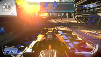 WIPEOUT™ OMEGA COLLECTION_20170616211946