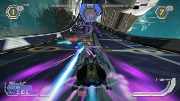 WIPEOUT™ OMEGA COLLECTION_20170616212918