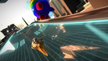 WIPEOUT™ OMEGA COLLECTION_20170616232815