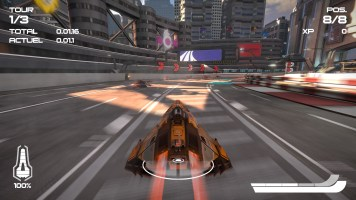 WIPEOUT™ OMEGA COLLECTION_20170616232908