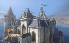 Chateau Guillard Nouvelle Carte Overwatch (1)