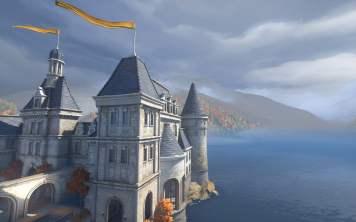 Chateau Guillard Nouvelle Carte Overwatch (5)