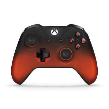 Manette Xbox One Volcano 2