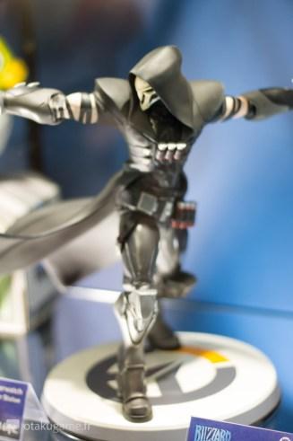 Figurine Reaper