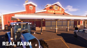 Real Farm_Screenshot_Farm Supply_Watermarked-min