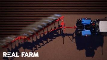 Real Farm_Screenshot_Plowing_Watermarked-min