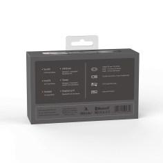 Manette Bluetooth 8Bitdo SFC30 Pro