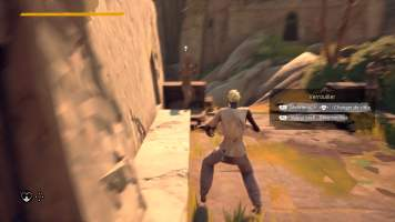 Absolver-Win64-Shipping 2017-09-06 11-51-22-33