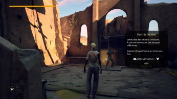 Absolver-Win64-Shipping 2017-09-06 11-52-42-32