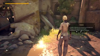 Absolver-Win64-Shipping 2017-09-06 11-55-22-32