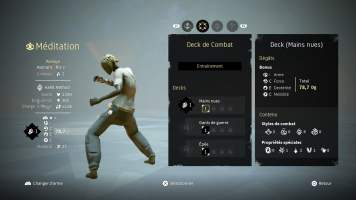 Absolver-Win64-Shipping 2017-09-06 12-01-52-32