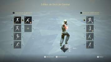 Absolver-Win64-Shipping 2017-09-06 12-02-52-33