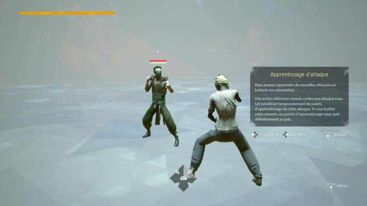 Absolver-Win64-Shipping 2017-09-06 12-07-02-33