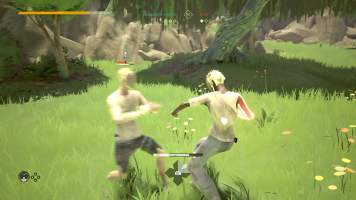 Absolver-Win64-Shipping 2017-09-06 12-16-32-34