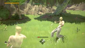 Absolver-Win64-Shipping 2017-09-06 12-16-42-33