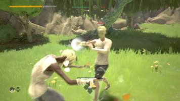Absolver-Win64-Shipping 2017-09-06 12-17-12-33