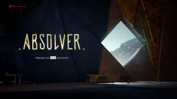 Absolver-Win64-Shipping 2017-10-03 19-45-12-67