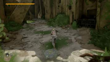 Absolver-Win64-Shipping 2017-10-03 19-56-42-67