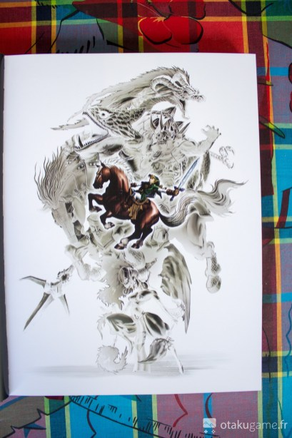 Artbook Zelda Artifact_111017_04