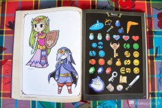 Artbook Zelda Artifact_111017_13