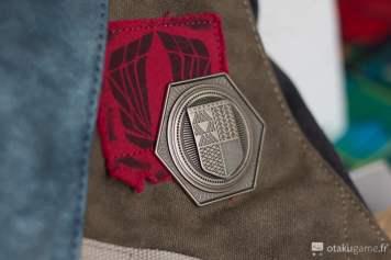 Sac Collector Destiny 2