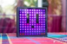 DiVoom Timebox Mini (Kirby)