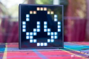 DiVoom Timebox Mini (Overwatch)