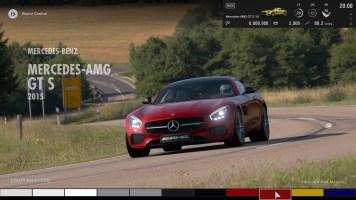 Gran Turismo Sport (9)