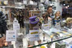 Les boutiques de la Paris Games Week