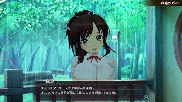 ShinobiRefle: Senran Kagura sur Nintendo Switch