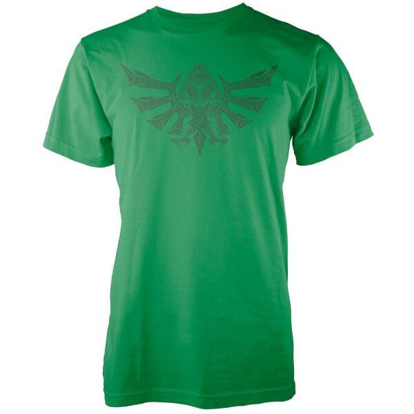 T-Shirts Officiel Nintendo