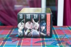 Collector Dissidia Final Fantasy_020218_17