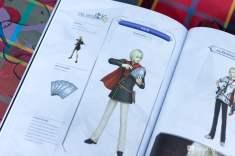 Collector Dissidia Final Fantasy_020218_34
