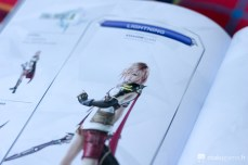 Collector Dissidia Final Fantasy_020218_37
