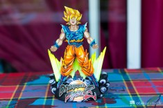 Collector Dragon Ball fighterZ_020218_01