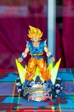 Collector Dragon Ball fighterZ_020218_05