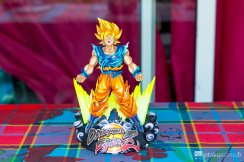 Collector Dragon Ball fighterZ_020218_06