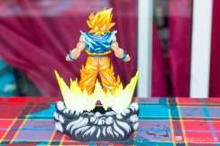 Collector Dragon Ball fighterZ_020218_08