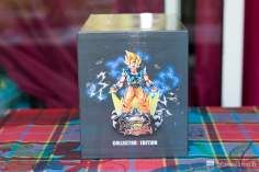 Collector Dragon Ball fighterZ_020218_12