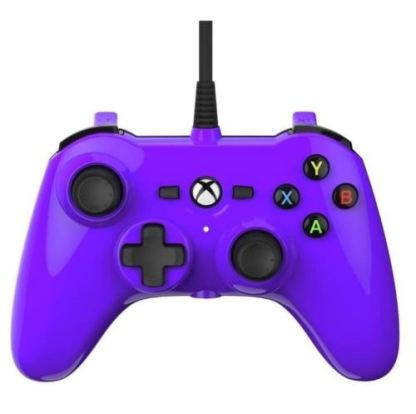 Mini Manette Xbox One