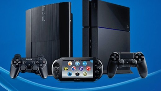 La PS3 et la PS Vita seront exclues du programme Playstation Plus.