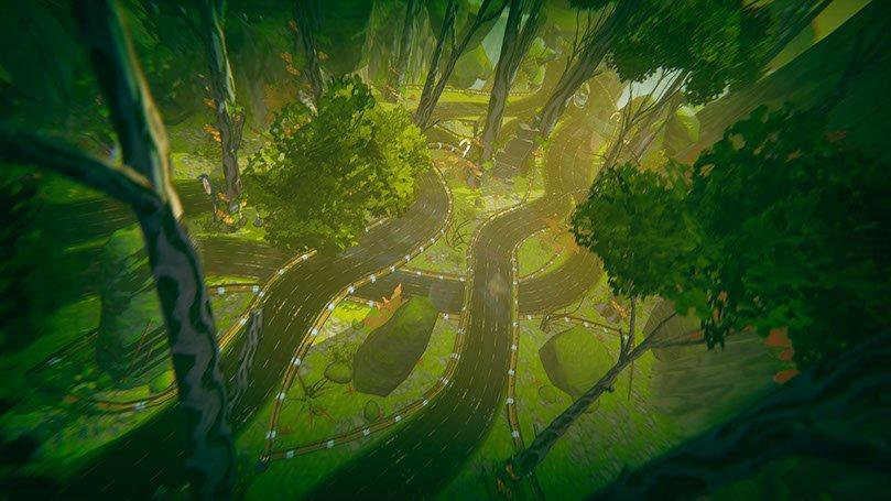 trailsscreenshot_track_treestumps_709039