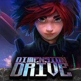 Je pense que la plus belle perle que j'ai trouvé, c'est Dimension Drive sur Switch ^^ !