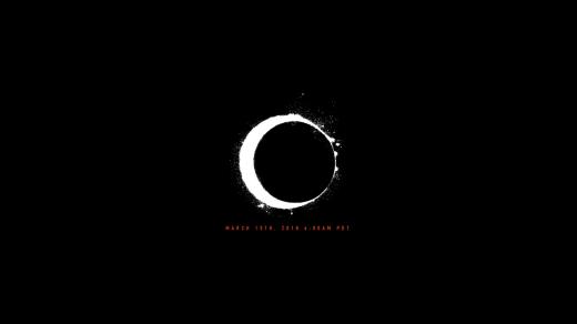 Shadow of the Tomb Raider arrivera cet automne ! Je suis déjà hypé ^^ !