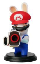 Figurine Lapin Mario