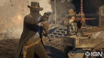 Read Dead Redemption PS4 Fat (1)